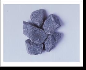 道床用砕石(60-20)